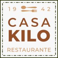 Casa Kilo